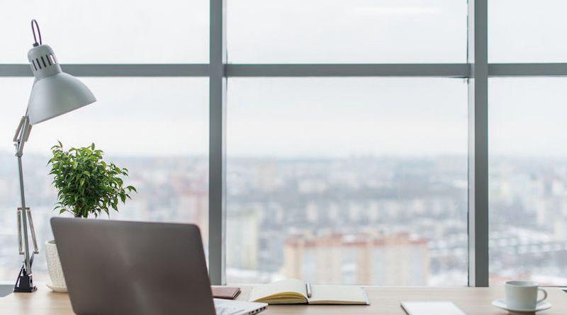 Organisation de bureau: 20 conseils pratiques pour bien s'organiser