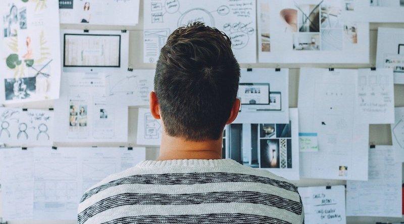 Comment créer son entreprise juste après ses études ?