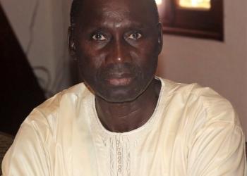 Souillure nappe Thiaroye : Le projet AfriWatSan indéxe le défaut d'assainissement