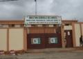 La Côte d'Ivoire lance E-liasse, une plateforme de dépôt des états financiers auprès de l'administration fiscale