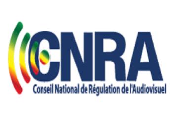 Télécommunications : Le CNRA tranche en faveur d'Excaf Télécom face à Startimes