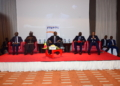 18e Session des assises du MEDS: Le secteur privé invité à soutenir la 2e phase du PSE
