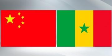 Promotion de la culture: La Chine offre un lot de matériel culturel au Sénégal