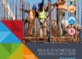 L'Egypte, à nouveau  1ère destination des IDE en Afrique