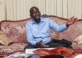 « L'Etat doit mieux soutenir le Secteur privé national… »(Serigne Mboup)