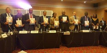 Le Rapport économique sur l'Afrique 2019 pose le défi du déficit du financement