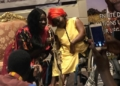 Entreprenariat féminin : JEADER honore les « superwoman »