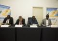 SIEPA 2019 : Plus de 500 participants attendus à Dakar