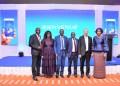 Tamweel Africa Holding et la BIS lancent l'application mobile «Tamweel Touch»