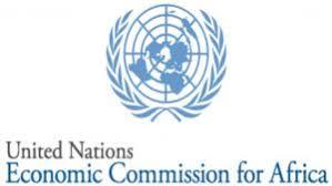 Commission économique pour l'Afrique – Déclaration sur le Rwanda