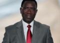 Des projets innovants de Meckhé inscrits au programme de financement PPP