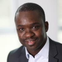 M. Oumar CISSE