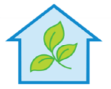 L'espace domicile, cet environnement qui doit soutenir votre capacité de régénération