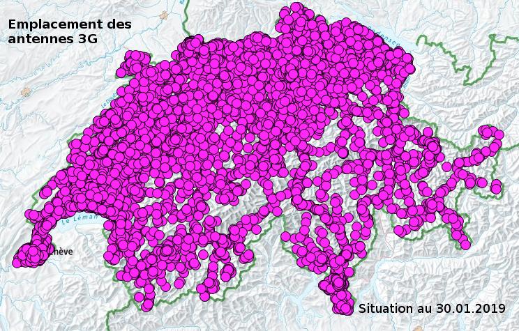 Antennes-3G-Suisse