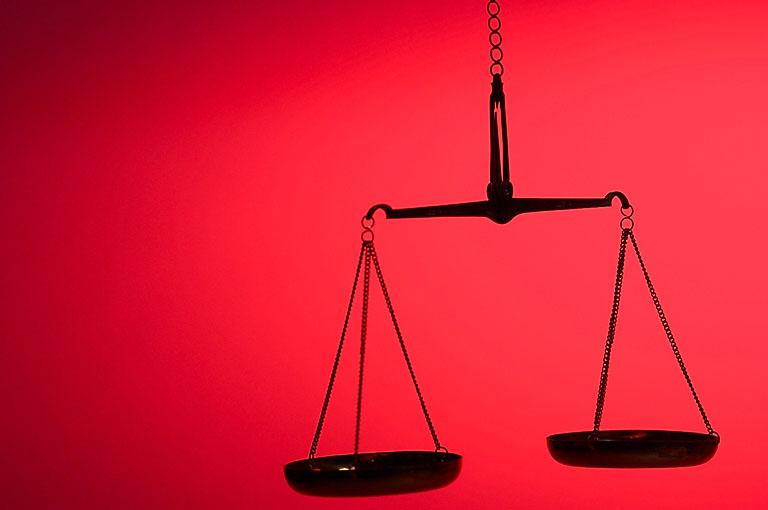 Dois je juger maintenant ou puis-je pratiquer le jugement différé ?