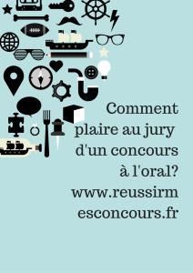 www.reussirmesconcours.fr-1