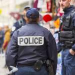 Quelles études pour quelles carrières dans la police nationale ?