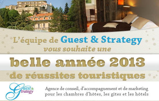 voeux_2013_agence_guest_strategy_chambre_hote_gites
