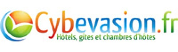 logo_cybevasion_guest_strategy_chambres_hotes