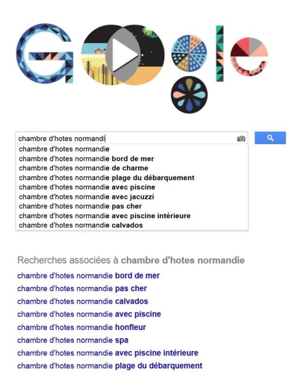 Illustration_recherche_phrases_clefs_Google_chambre_hote_gite
