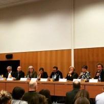 salon-mondial-tourisme-paris-2015-chambres-d-hotes-debat-guestetstrategy