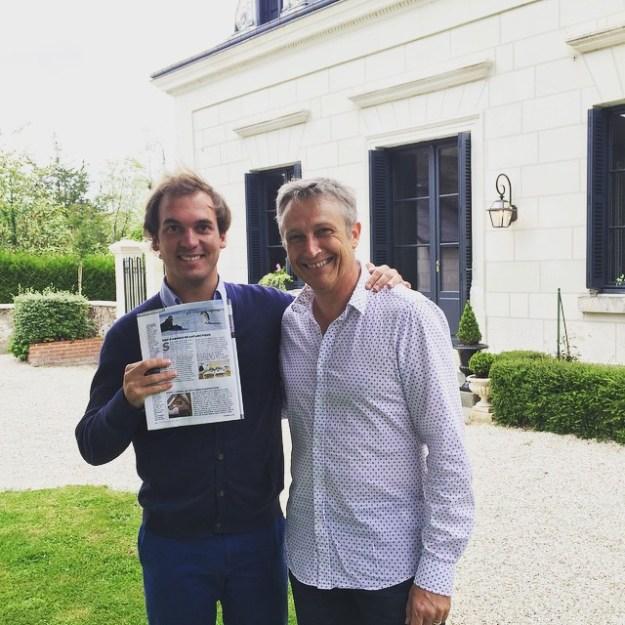 Interview_La-Folie-Saint-Julien_propriétaire_maison_hotes_caractère_anticipation_Guest_&_Strategy (2)