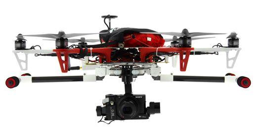 Drone_homologué_video_tourisme_chambre_hote_Olympecom_marketing