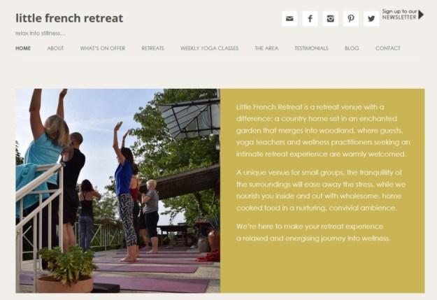 Positionnement_produit_concept_yoga_bien-être_retreat_detox_sud_ouest_Guestetstrategy