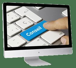 10 astuces , Conseil MLM