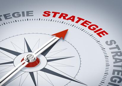 Stratégies d'un MLM rentable et efficace