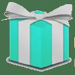 Cadeau 10% sur la première mensualité Skyway