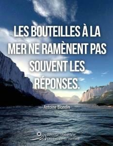 Antoine Blondin