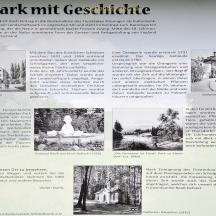 Reußischer Landschaftspark Ebersdorf