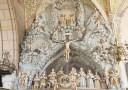 Die Bergkirche St. Marien zu Schleiz