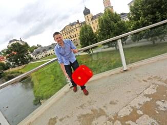 Monopoly Vogtland wird am 31. August präsentiert
