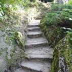 Drachenhöhle Syrau im Vogtland