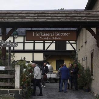 Tourismusverband Vogtland: Auf den Spuren der Reußen