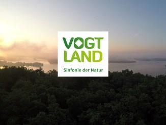 Tourismusverband Vogtland: Von der Wort-Bild-Marke zum Sound Branding