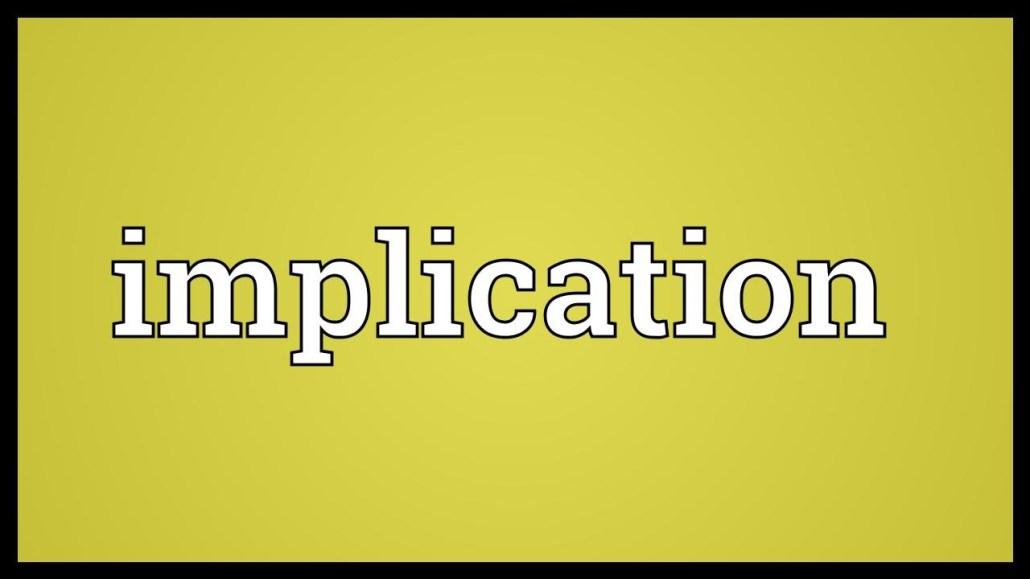 Implication-en-marketing-de-reseau