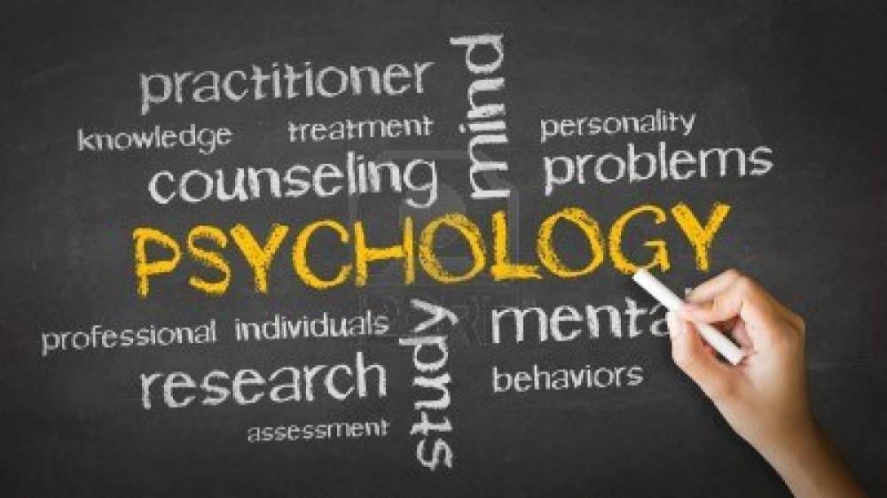 Psychologie du succès
