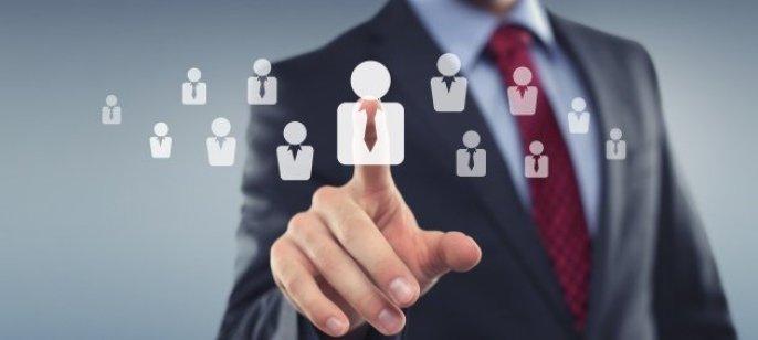 Qualifiez vos prospects MLM