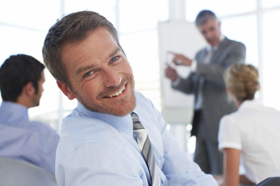 Encadrement de vos équipes MLM