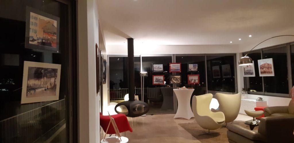 galerie-des-pins-exposition