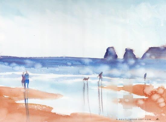 jumeaux_plage-31x41-hendaye-mai-18