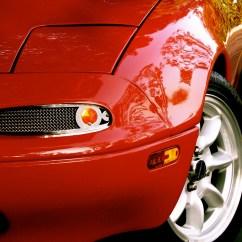 Turn Signal Intake Miata Mercury Quicksilver Throttle Control Diagram Kg Works Intakes For Mx 5 Na Rev9