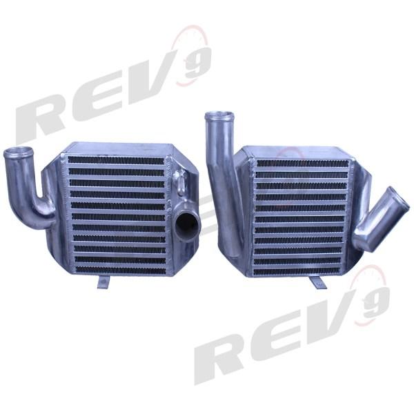 Rev9Power Audi S4 200002Allroad 200105 BoltOn Side