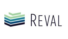 Bildergebnis für reval crowdinvesting