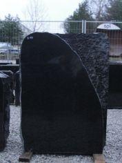 Hauakivi: K94 (kõrgus82cm./laius57cm.)