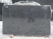 Hauakivi: K146 (kõrgus49cm./laius77cm.)