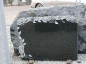 Hauakivi: K177 (kõrgus60cm./laius80cm.)